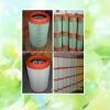 contact adhesive pu sealant (manufacturer)