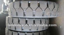 28*12.5-15 solid forklift tire