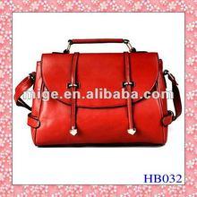 2012 Fashion Woman Handbag (HB032)