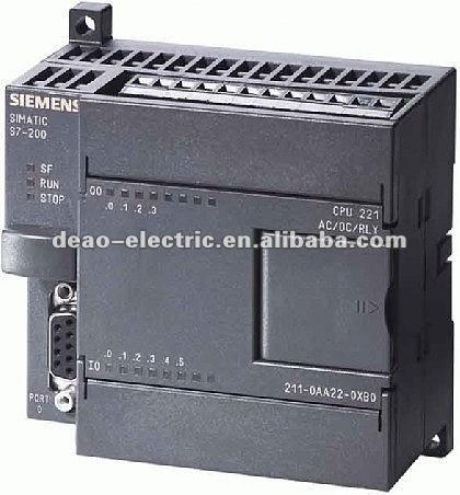 s7 300 Cpu315 2 Pn/dp 384 kb