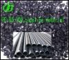 high density polyethylene PE 80