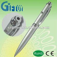 cheap red laser pointer pen