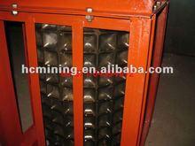 bbq briquette (86-15978436639)