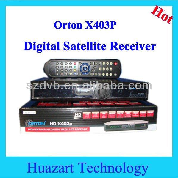 Ali3602 fta+patch+hmdi orton x403p hd, globo x403p hd, opticum hd ...
