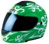 helmet motorcycle low price JX-A111