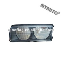 LAMP COVER USED FOR BMW E39