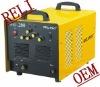 RELI AL welding machine WSE-200 welder