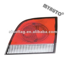 "LED STOP LIGHT USED FOR VW JETTA04""-05"""