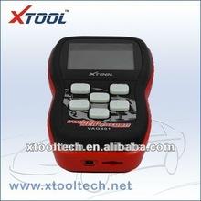 auto diagnostic tool VAG401 for audi cars