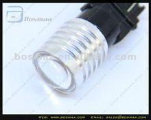 Turn light 3157 socket LED car light