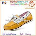 Crianças de alta qualidade sapatos de desporto para todos os homens bh cs025v
