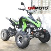 Water cooled 250cc Racing atv quad CE