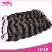 NEW TRENDY cheap X-pression braid hair wholesale