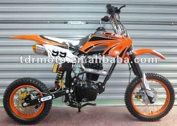 2014 New Hot Sale Orion Apollo 150cc Dirt Bike Pitbike Motocross Bike Minibike Motorcycle Racing Fiddy Off-road Big Wheel