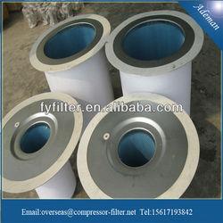 air oil separator for compressor 250034-862 sullair
