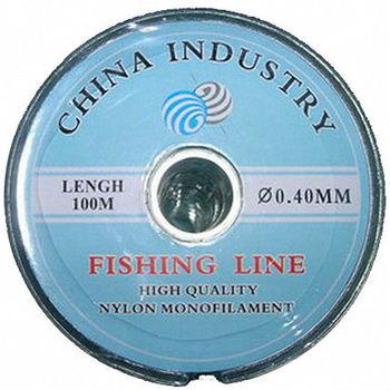 Nylon monofilament Fishing Line