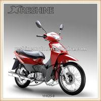 cheap automatic 125cc mini gasoline motocicleta