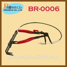SPECIAL DESIGNED BRAKE SHOE SPREADER PLIER / AUTO BRAKE REPAIR TOOL