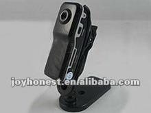 640*480 color video camcorder best for HK Electronics Fair