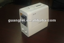 Ultrasonic Humidifier Element