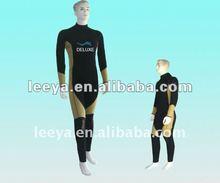 WS01-3/5/7mm neoprene water sports,swimwear,wetsuits for men