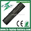 7800mAh replacement battery for HP CQ42 HSTNN-Q62C HSTNN-CBOW HSTNN-IB0N NBP6A174B1 laptop battery