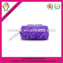 Popular digital camera bag and case