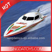 Big Scale!Shuangma 7000 Remote Control Sea Boat