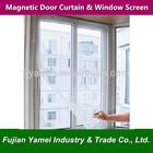 Window & door Screen Mesh