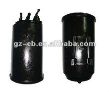 car parts puger Carbon fiber fuel tank Fuel tank oem#14950-3Y501