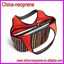 Good Quality Neoprene Laptop Bag