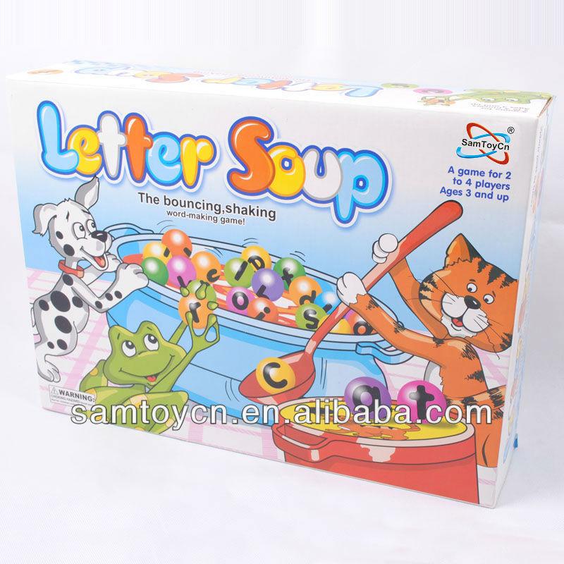 Sopa de letras de la palabra- haciendo juego