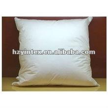 New Modern White down Pillow Inner