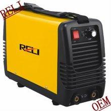 RELI arc welding equipment MMA-180P welder