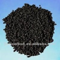 Calcined Anthracite,Carbon Raiser,Carbon additive