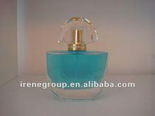 best designer cosmetic brand perfume in Dubai