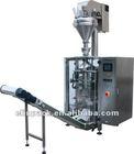 valve bag filling powder packing machine