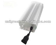 Electronic Ballast for fluorescent Lamp 600W (No fan)