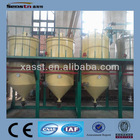 Vegetable oil edible oil cooking oil production equipment