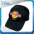 Gorra de béisbol gorra bordada