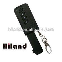 gate opener wireless rf remote control switch