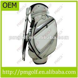 Leisure Sports Popular Golf Club Staff Bags