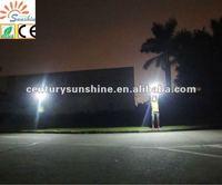 28/48/80/96/120/168/(LD14) courtyard lamp led street light dc lantern outdoor solar