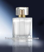 new sexy arabic perfume bottles popular design for women in 2012