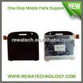 Pour BlackBerry Bold 9000 LCD 001 004 pièces de rechange