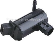 windshield washer pump KS-202D