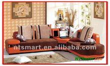 2012 living room furniture