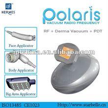 2012 Vacuum RF Wrinkle Removal Equipment