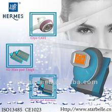 New!!! 2012 promotion laser cavitation machine