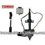Auto Electronic Power Steering for Suzuki Wagon R